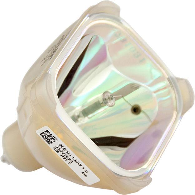 sp-lamp-005-bb.jpg