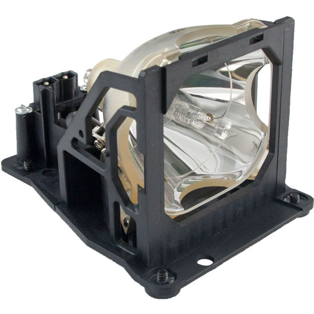 sp-lamp-008.jpg