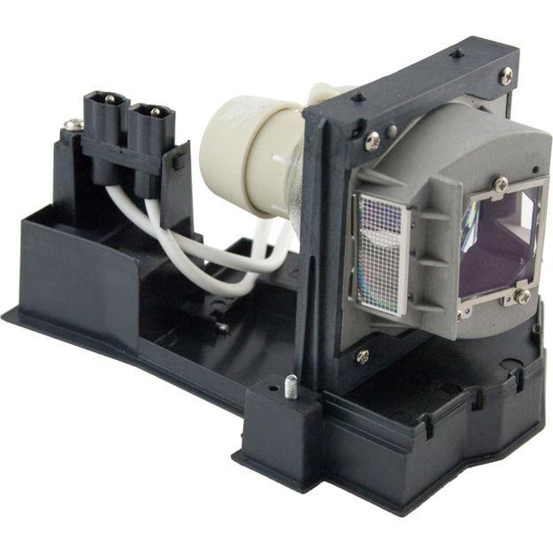 sp-lamp-041.jpg