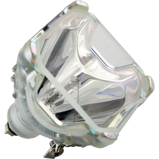 sp-lamp-lp2e-bb2.jpg