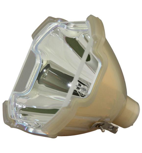 uhp250-300w1.3.jpg