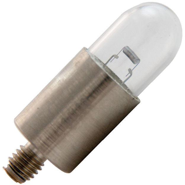 wa-04100-bulb.jpg