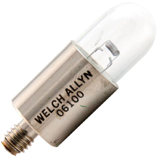 wa-06100-bulb.jpg