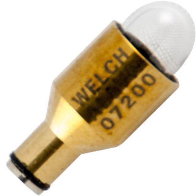 wa-07200.jpg