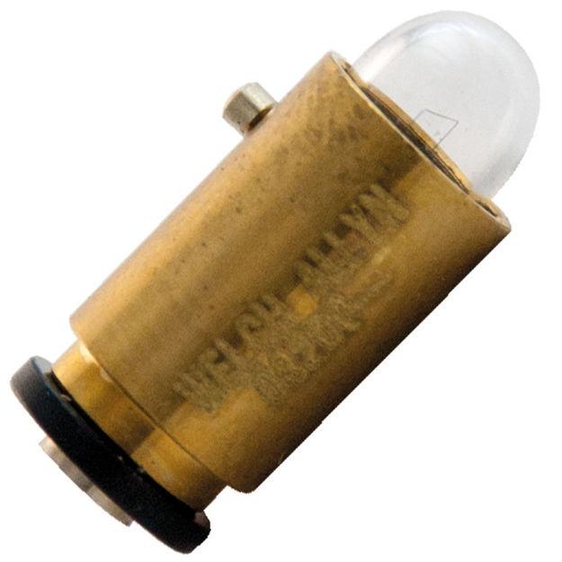 wa-08200-bulb.jpg