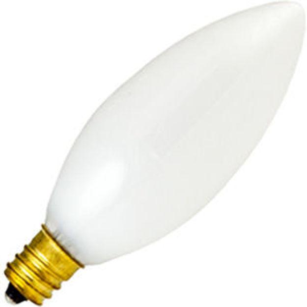 40bc-white.jpg