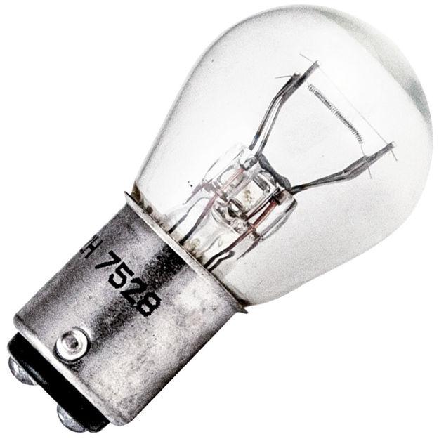 7528-bulb.jpg