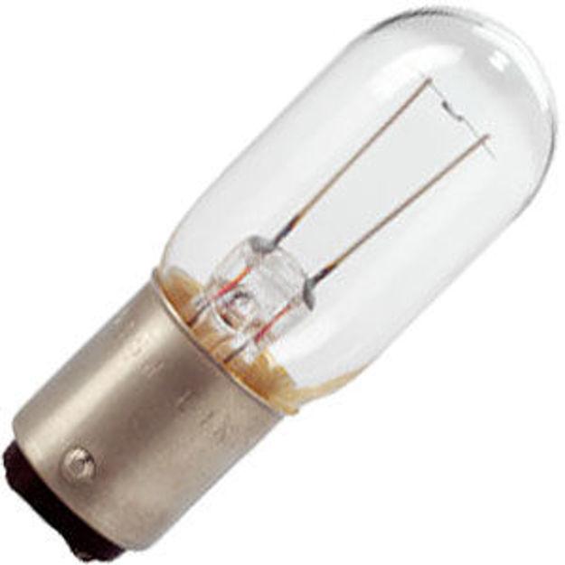eiko-8017-bulb.jpg