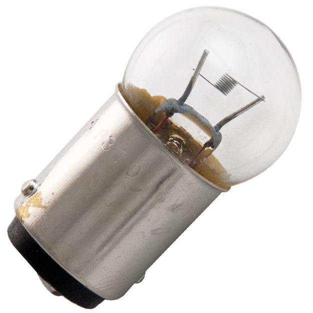 96907-bulb.jpg