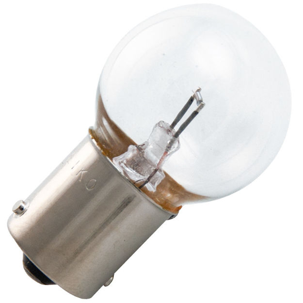 40100-11530-bulb.jpg