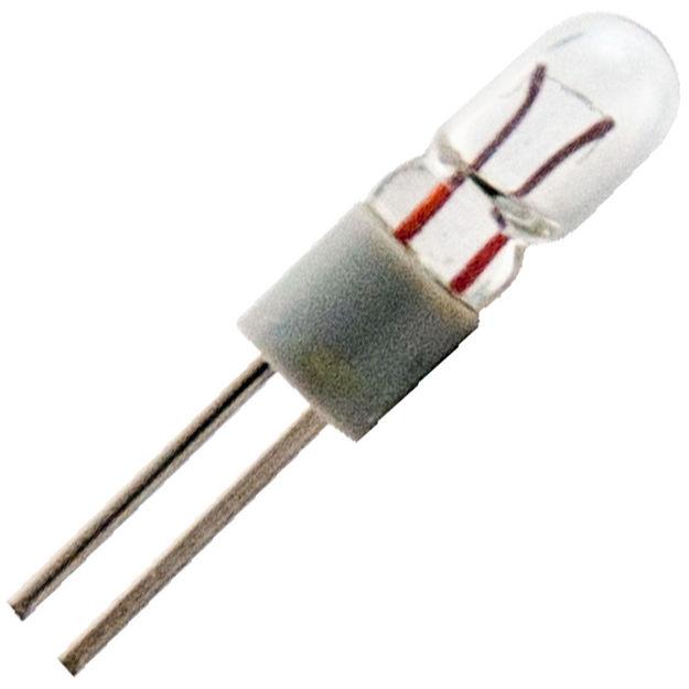 vs42005-bulb.jpg