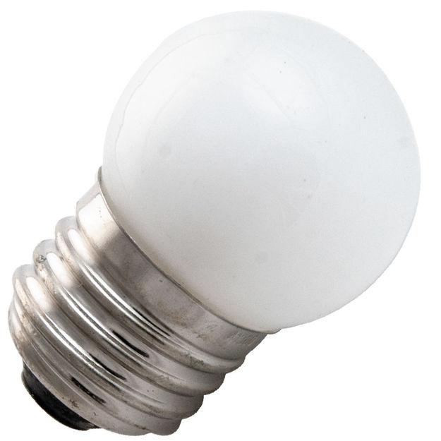 42025-51010-bulb.jpg