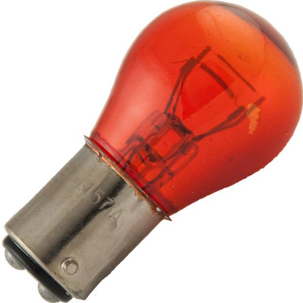 1157a-bulb.jpg