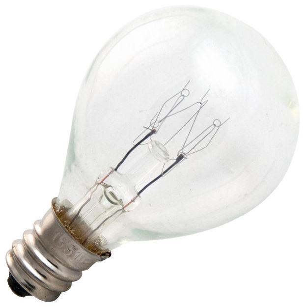 71-71-84-bulb.jpg