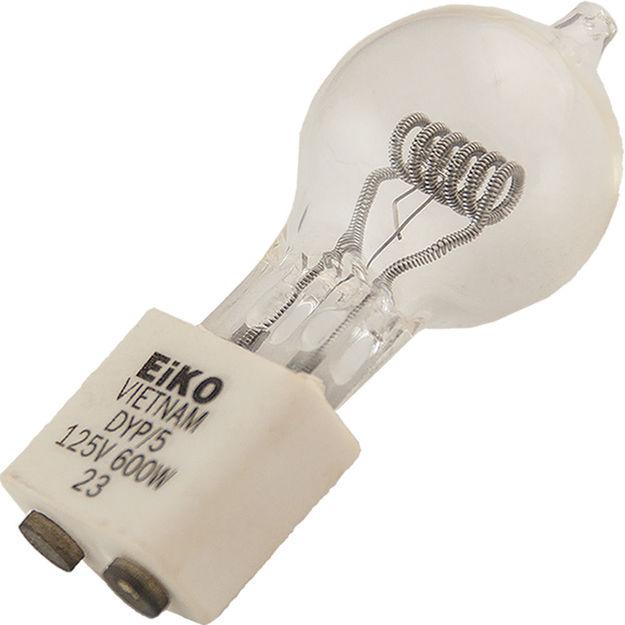 dyp5-bulb.jpg