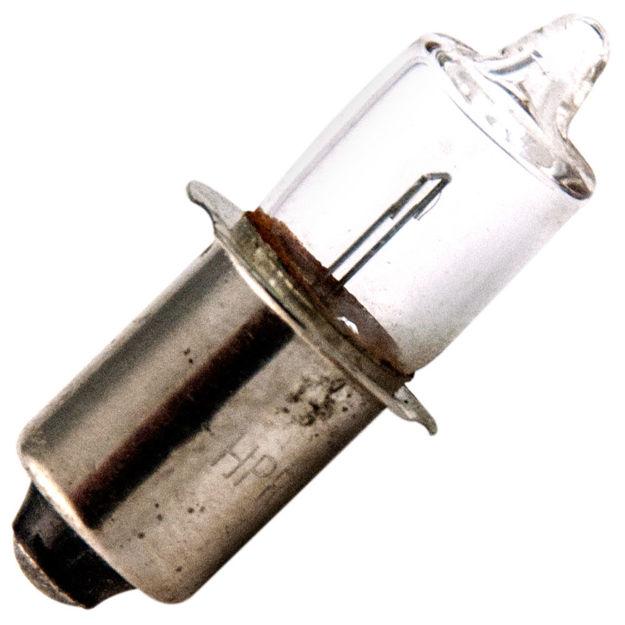 hpr51-bulb.jpg