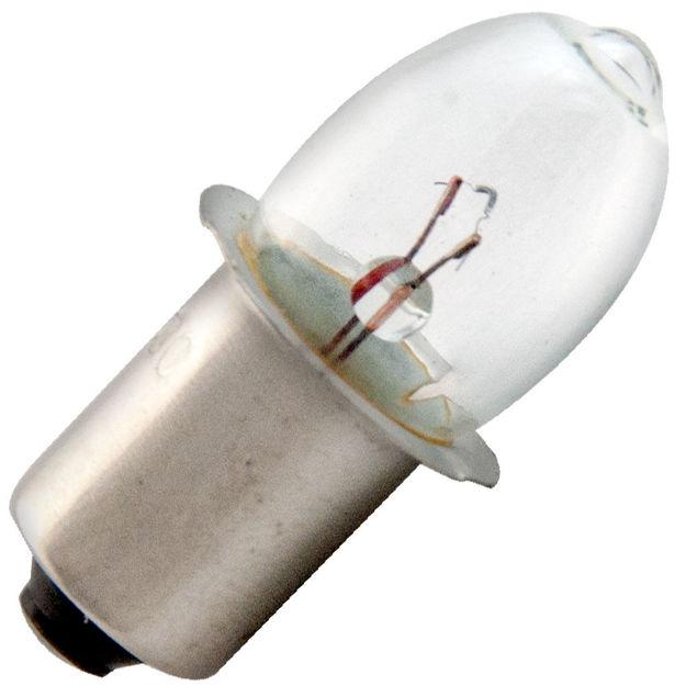 pr30-bulb.jpg