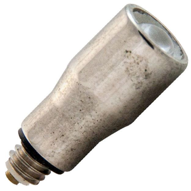 wa-01000-bulb.jpg