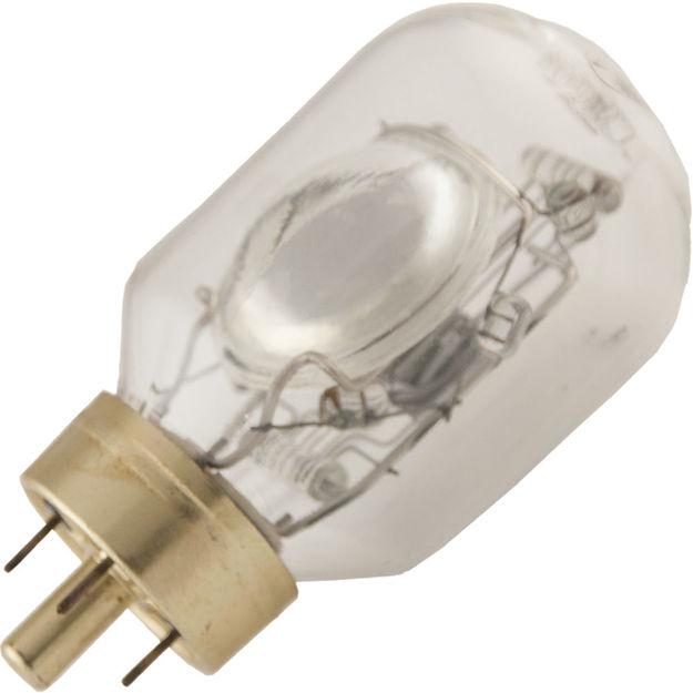 dmk-bulb.jpg