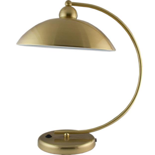41853-lamp.jpg