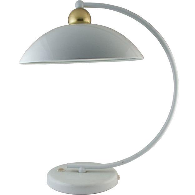 41852-lamp.jpg