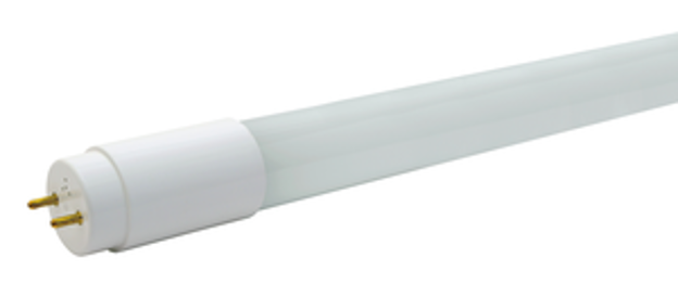 GE-LED-Tube-Type-A-Glass-HR-300x300.png