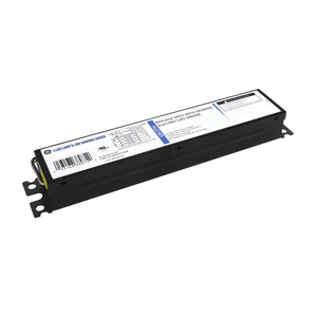 GE-LED-T8-4-Lamp-DRIVER-HR-300x300.png