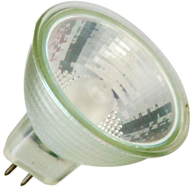 exn-120-bulb.jpg
