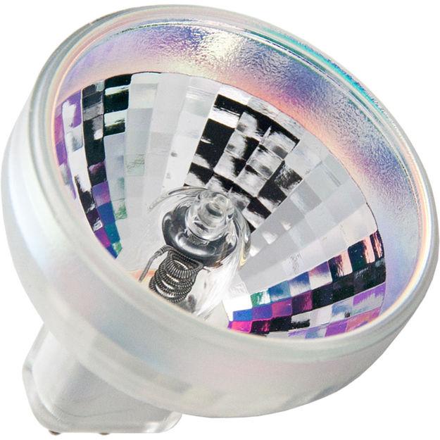 exr-bulb.jpg