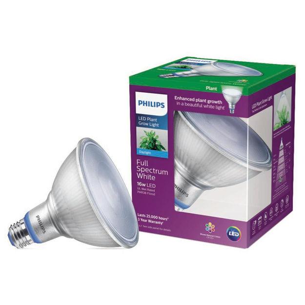 philips-grow-light-bulbs_4.jpg
