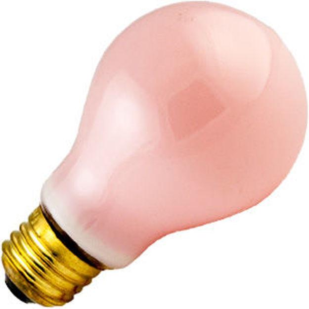 40a-pink.jpg