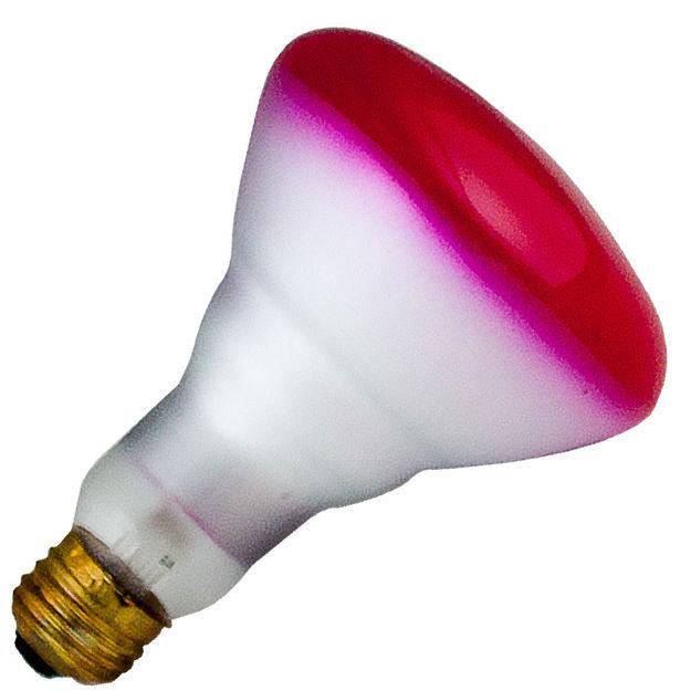75r30-pink.jpg
