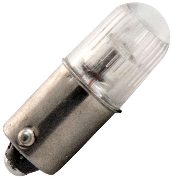 ne-51-bulb.jpg