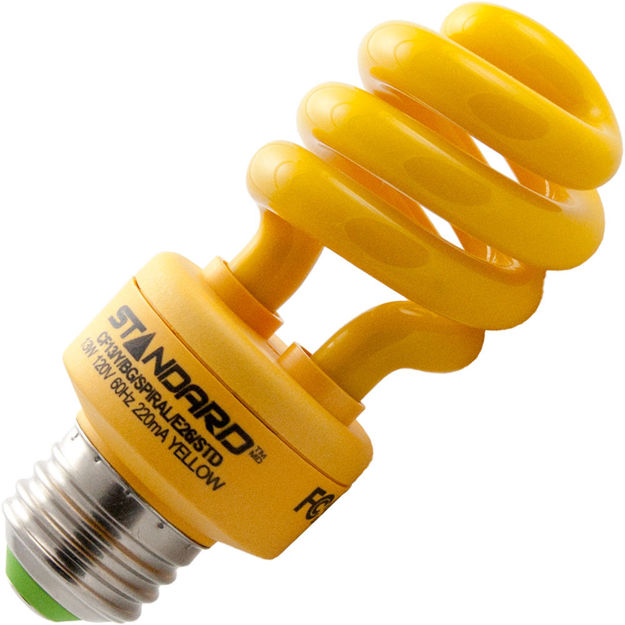 cfl13-yellow-buglight.jpg