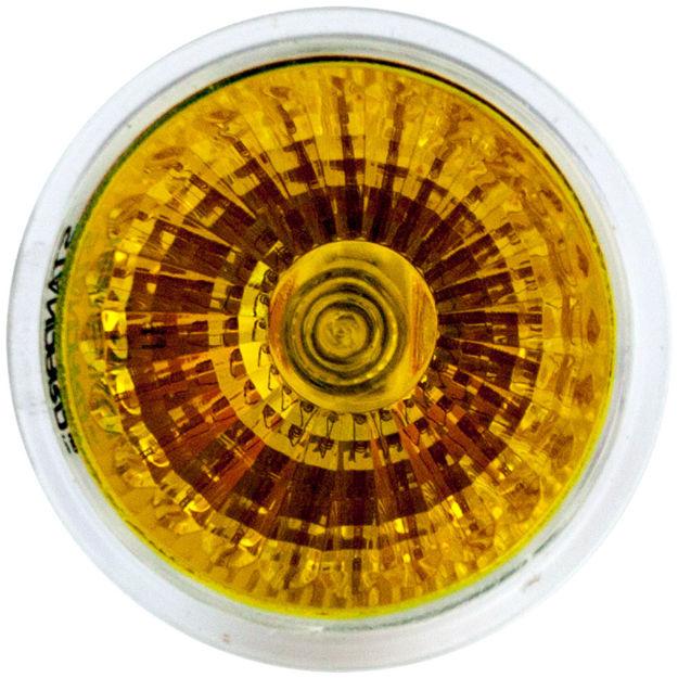 h50mr16-yellow.jpg
