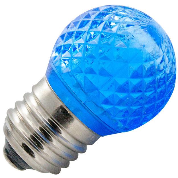 led_g11_blue.jpg