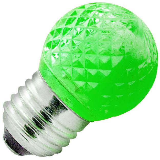 led_g11_green.jpg