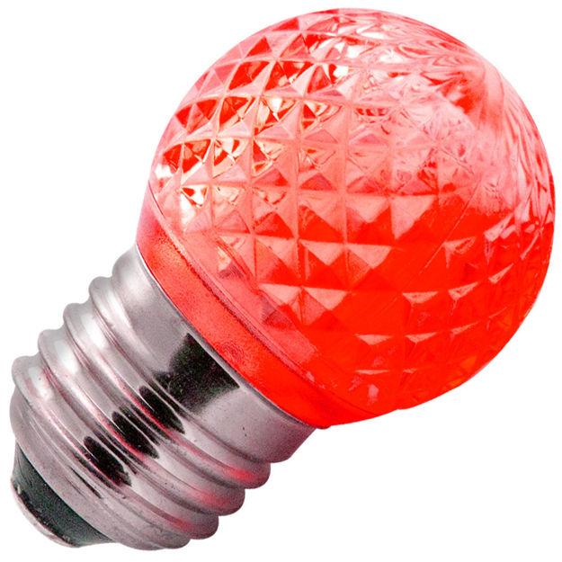 led_g11_red.jpg