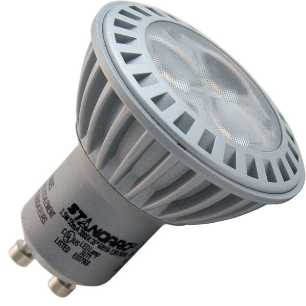 led35mr16gu10-30.jpg