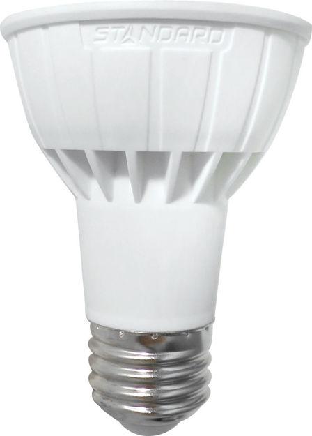 LED_STD_PAR20_G5.jpg