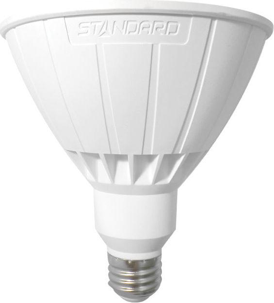 LED_STD_PAR38_G5.jpg