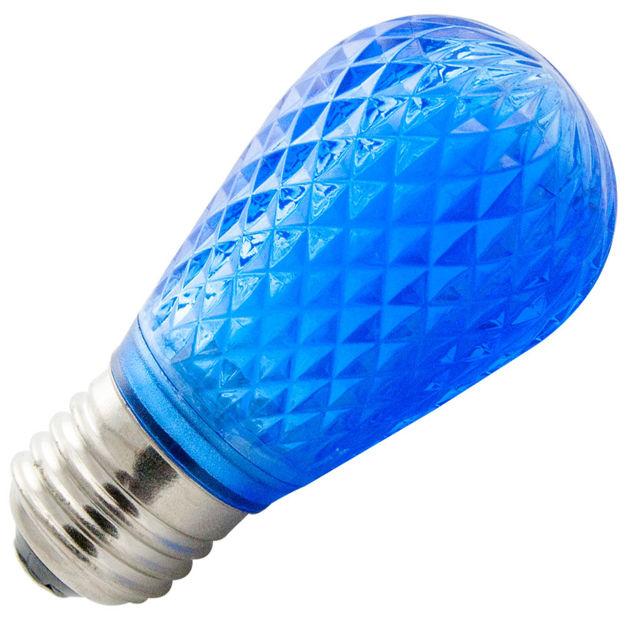 led_s14_blue.jpg