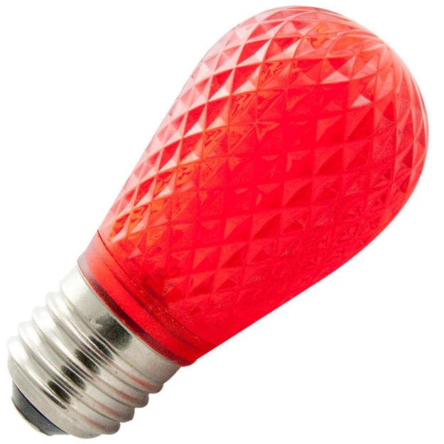 led_s14_red.jpg