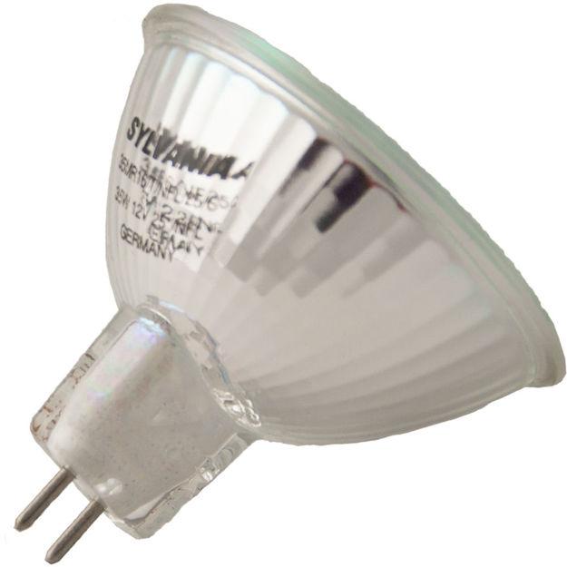 35mr16tnfl25c-bulb.jpg