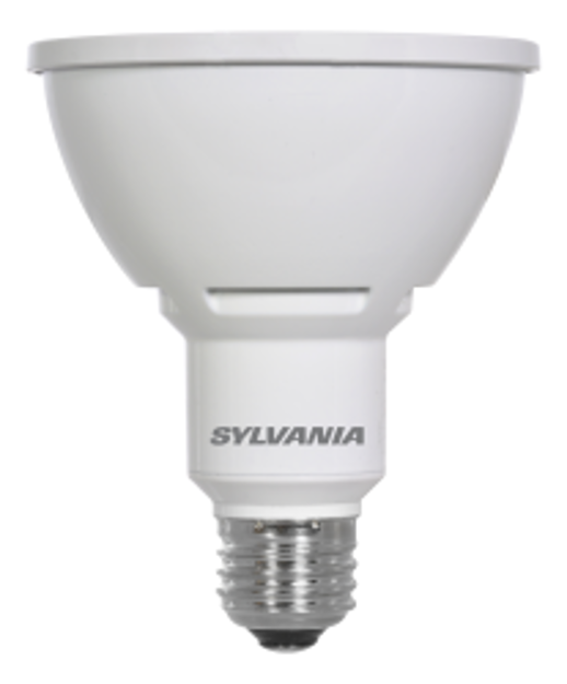 sylvania-79564.png