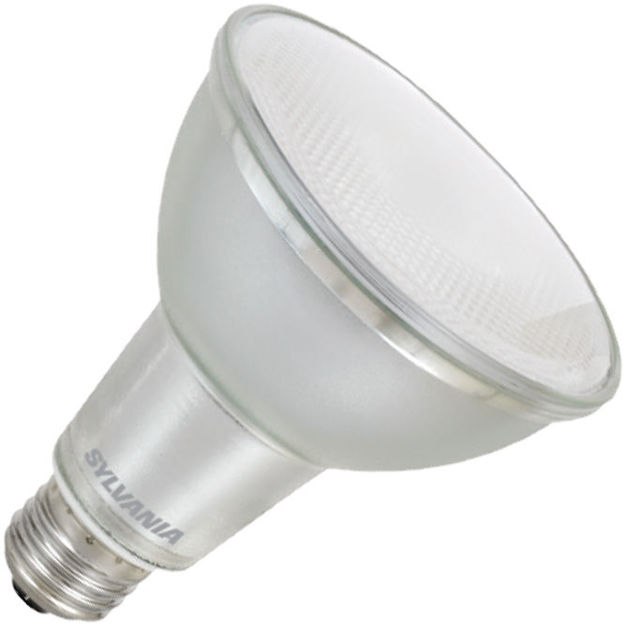 sylvania-ultra-led-glass-par-lamps-par30ln.jpg