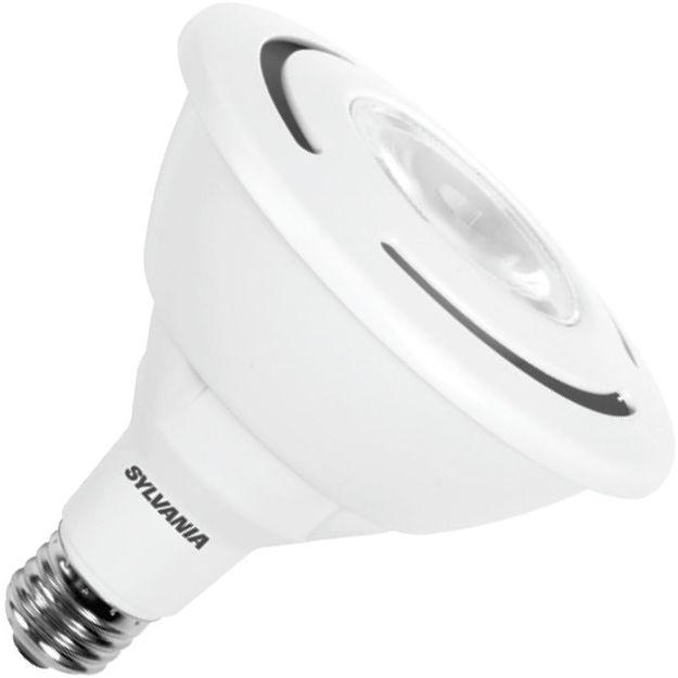 sylvania-ultra-pro-par-lamps-par38.jpg
