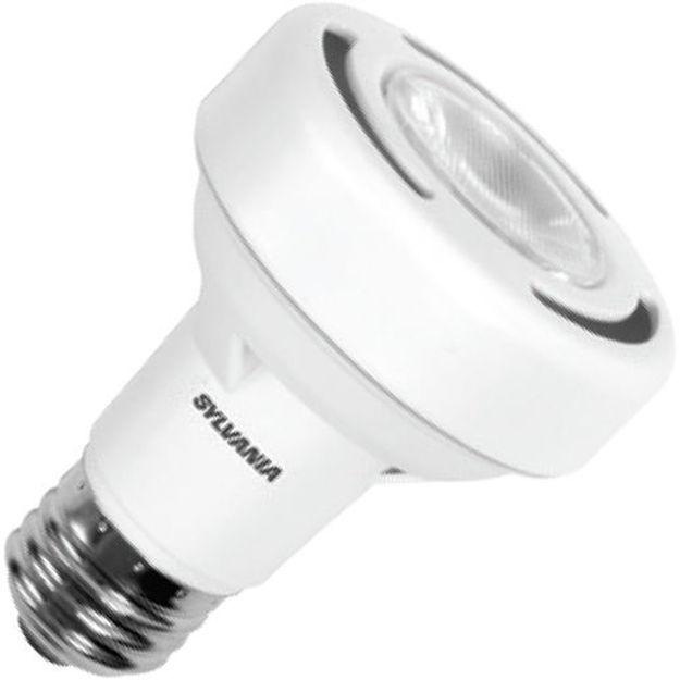 sylvania-ultra-pro-par-lamps-par20.jpg