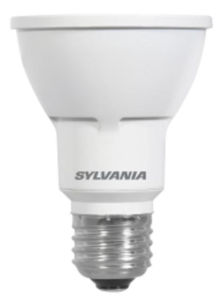 sylvania-78363.png
