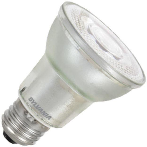sylvania-ultra-led-glass-par-lamps-par20.jpg